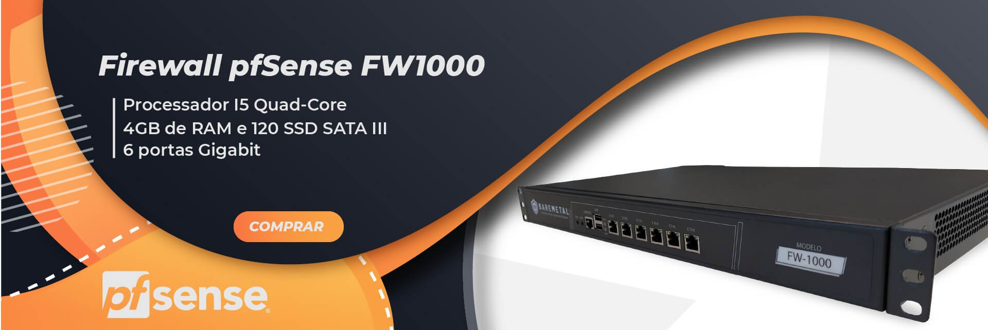 firewall-FW1000
