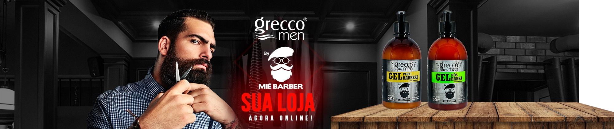 Grecco Men 05