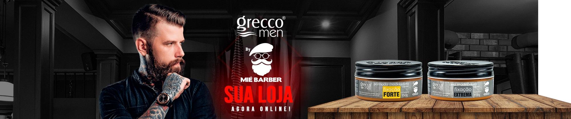 Grecco Men 04