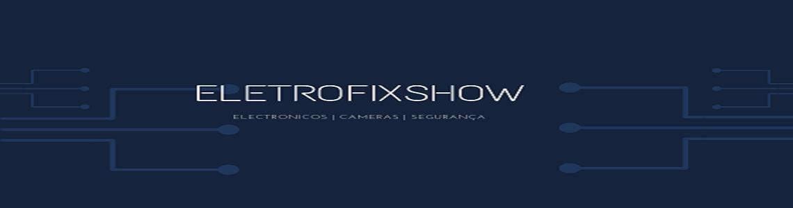 eletrofixshow-banner