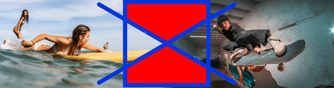 logo nowalls 1