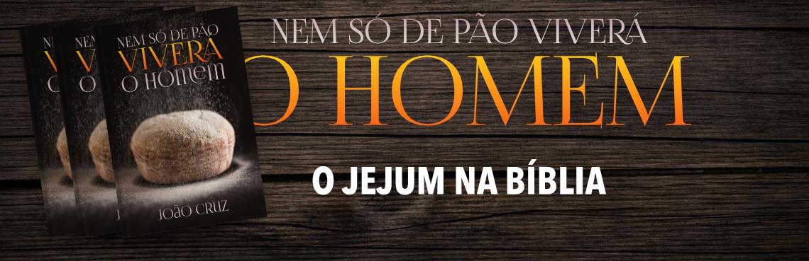 Banner Jejum