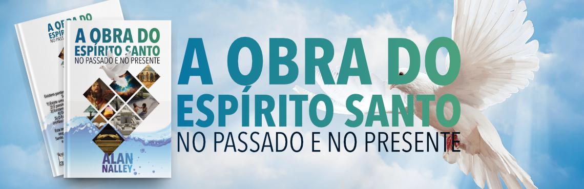 BannerObraEspiritoSanto