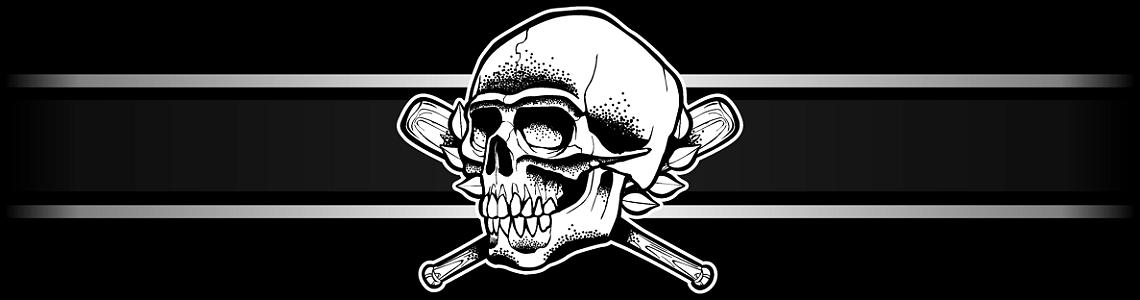New logo new