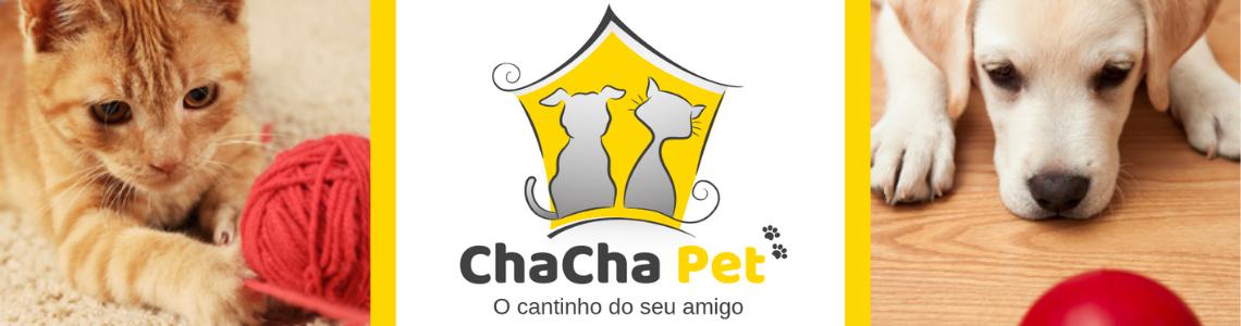 ChaCha Pet