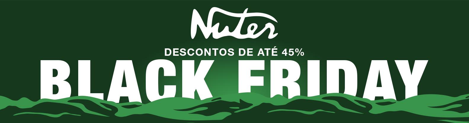 NUTER BLACK FRIDAY