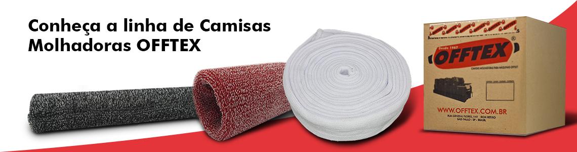 Banner Textil Full