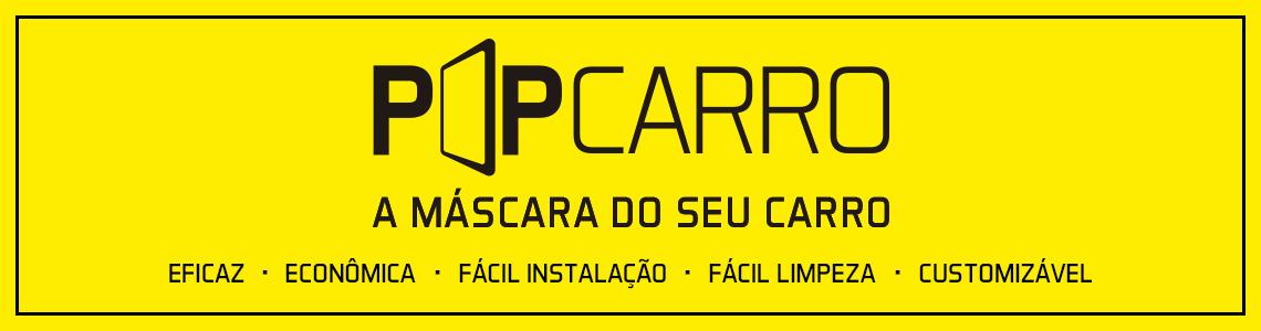 POPCARRO Full