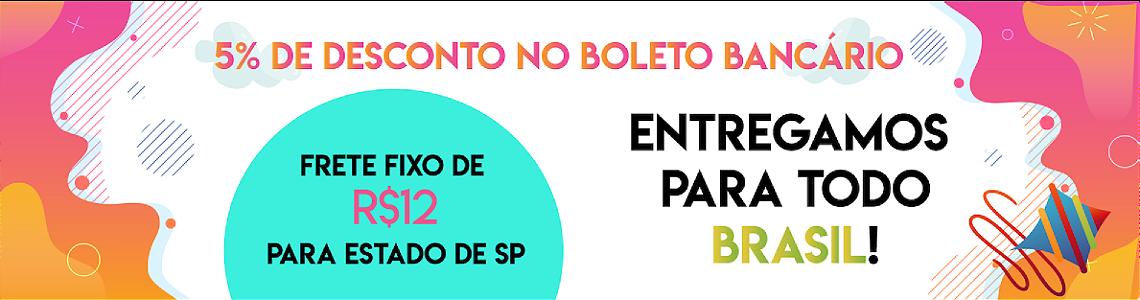 Banner Novembro 2 NOVO PREÇO