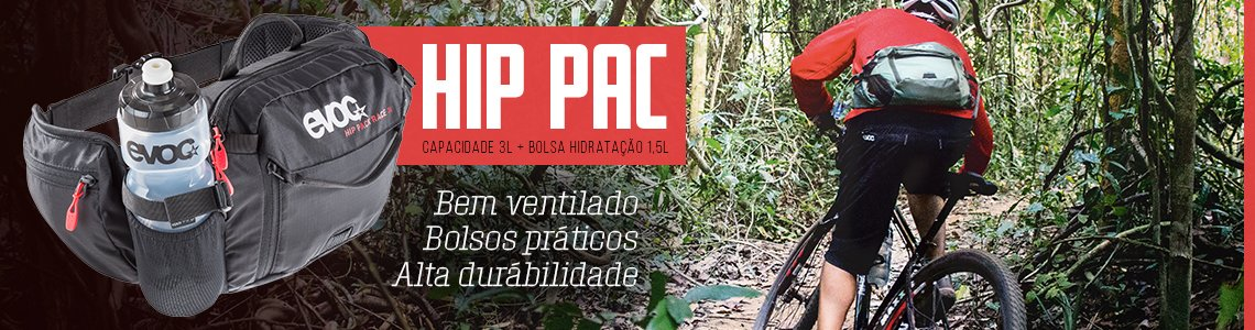 hip-pac