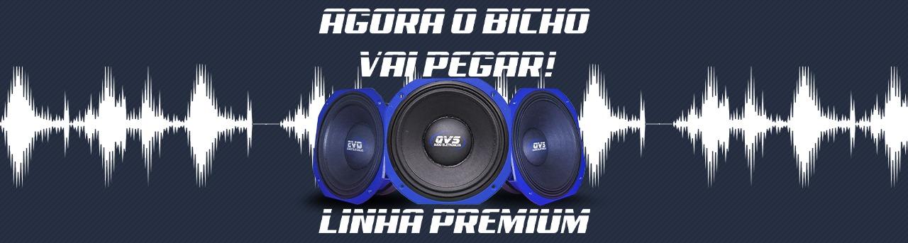 Banner Linha Premium 1