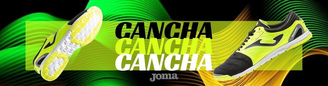 JOMACANCHA