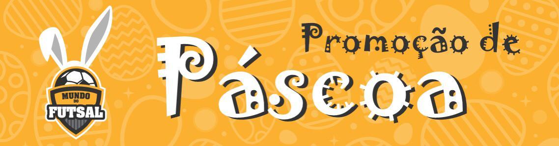 PEOMO PASCOA
