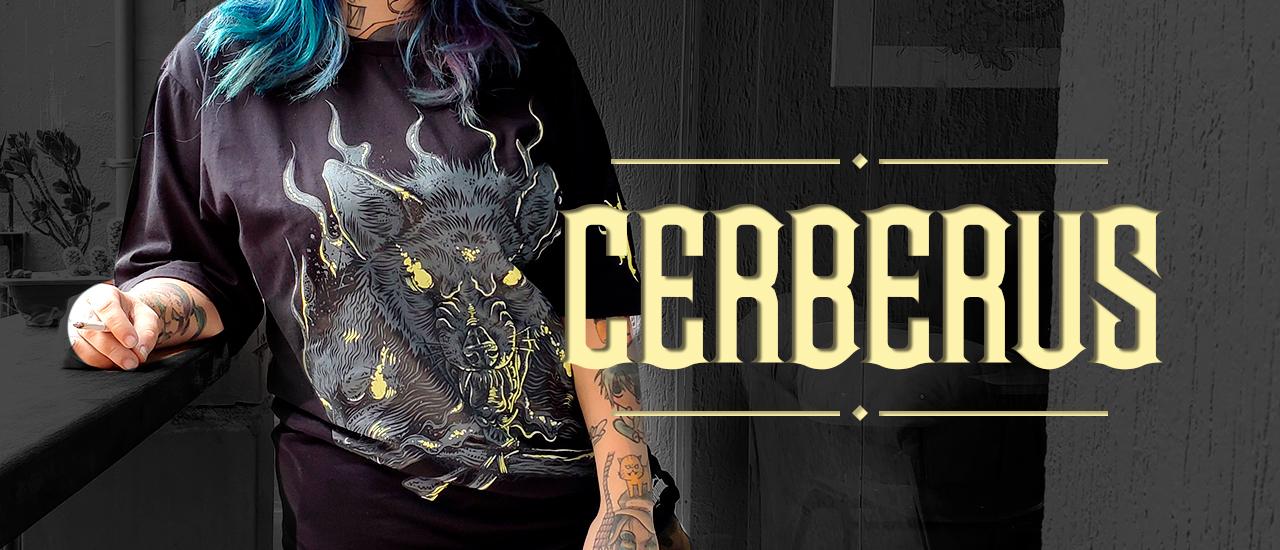 Day_Cerberus