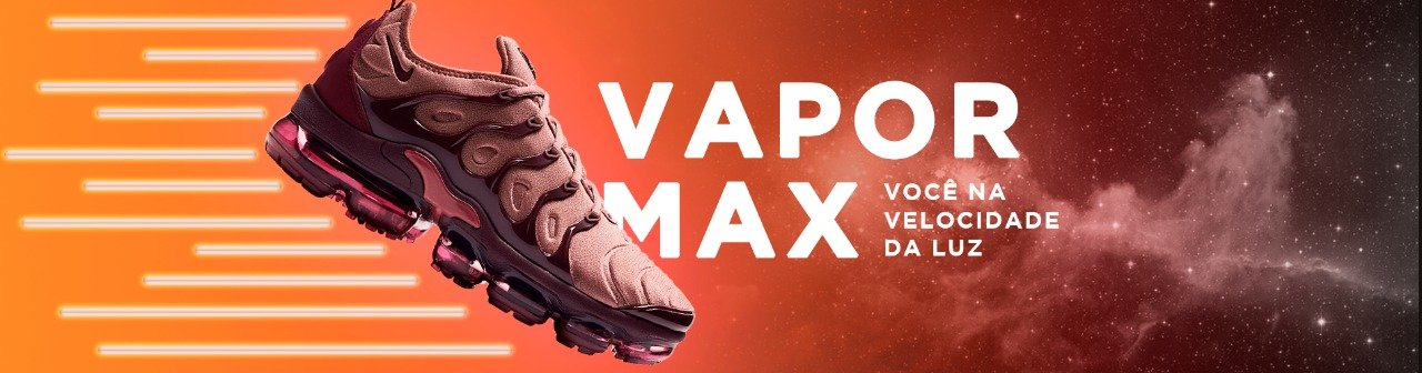 https://www.magazinedotenis.com.br/nike-air-vapormax-plus
