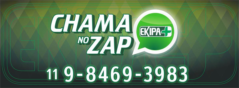 Chama No Zap 11 9-8469-3983
