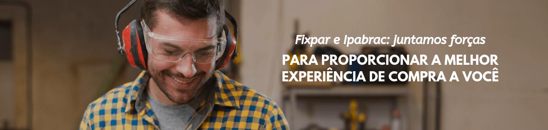 Full Banner - Fixpar e Ipabrac
