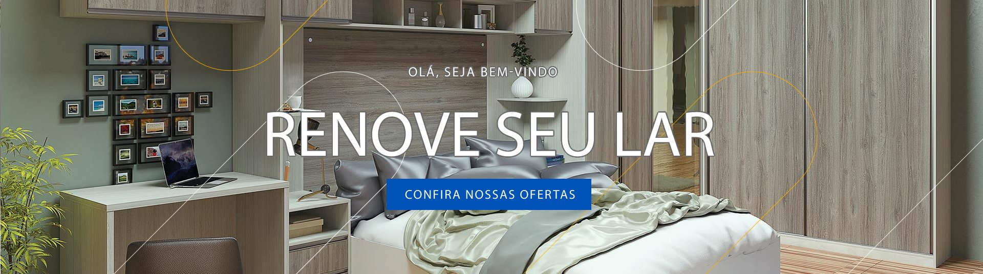 banner01 dormitorio