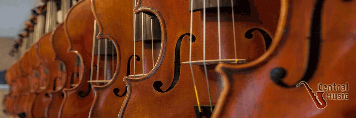 Banner Full Violinos Web