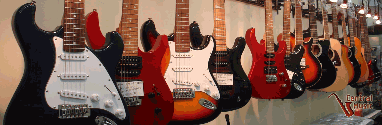 Banner Full Guitarras Web