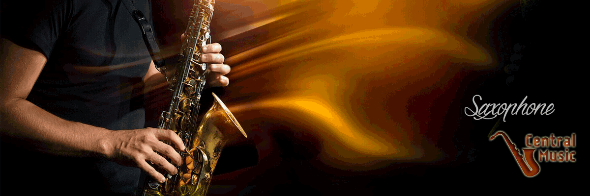 Banner Full Saxofone Web