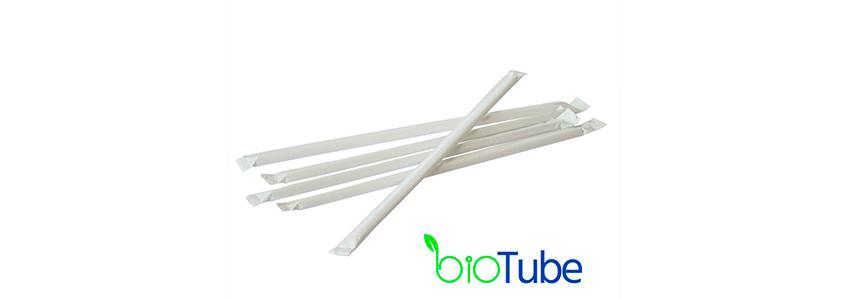 BioTube_1