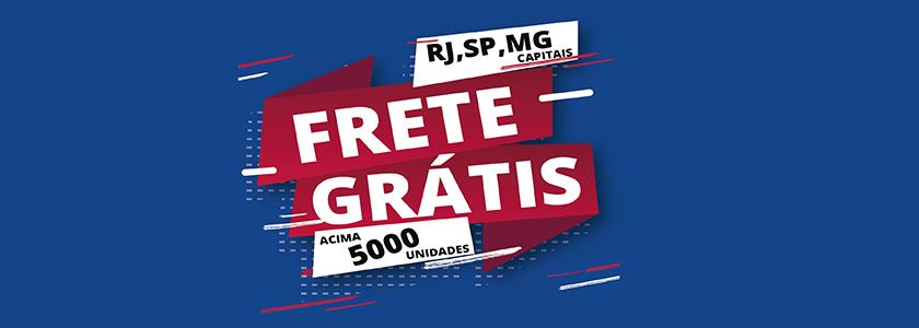 Frete_grande