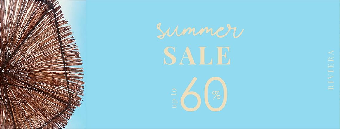 Summer Sale 21