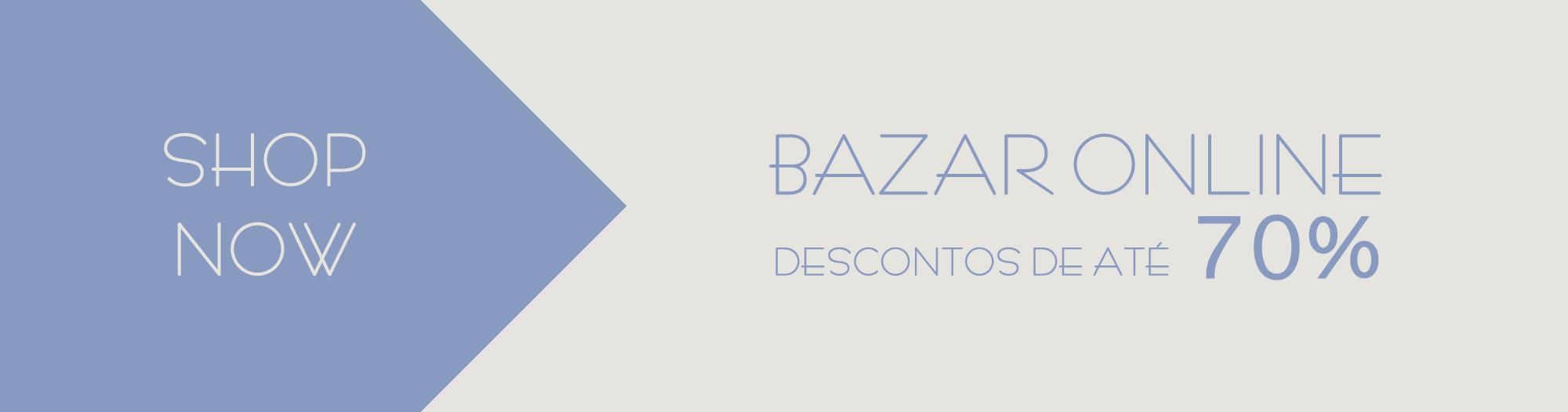 Banner Bazar
