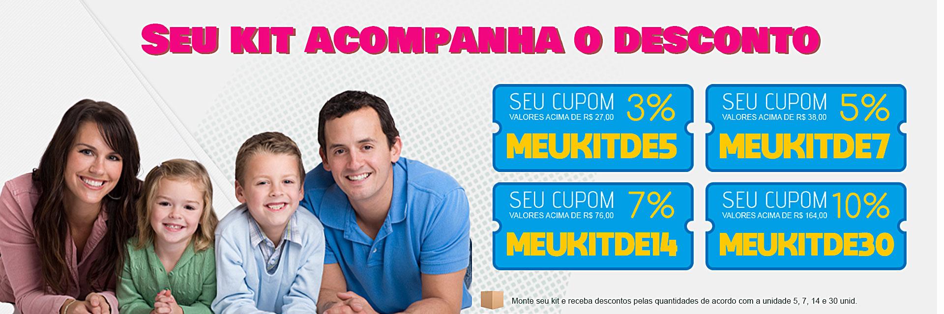 Cupon-hd