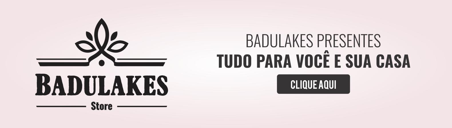 Badulakes Presentes