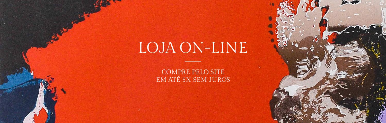 Loja On-line