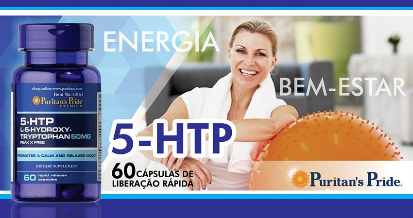 Banner 5-HTP_full