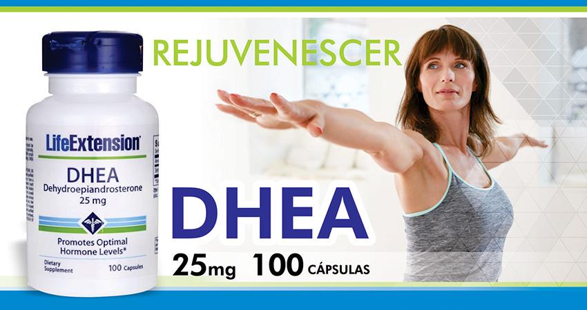 Banner DHEA_full