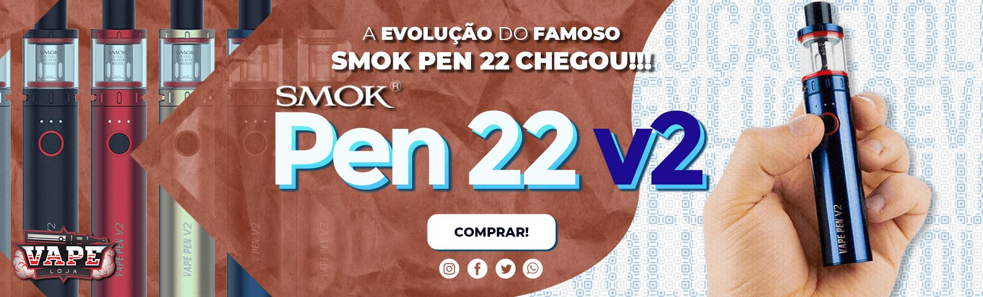 Pen 22 v2