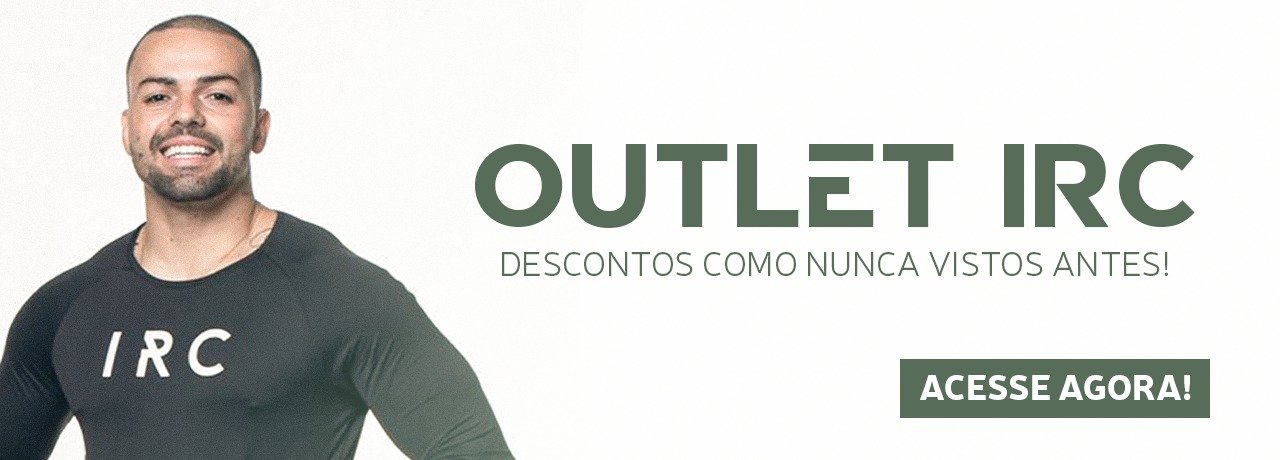 OUTLET IRC