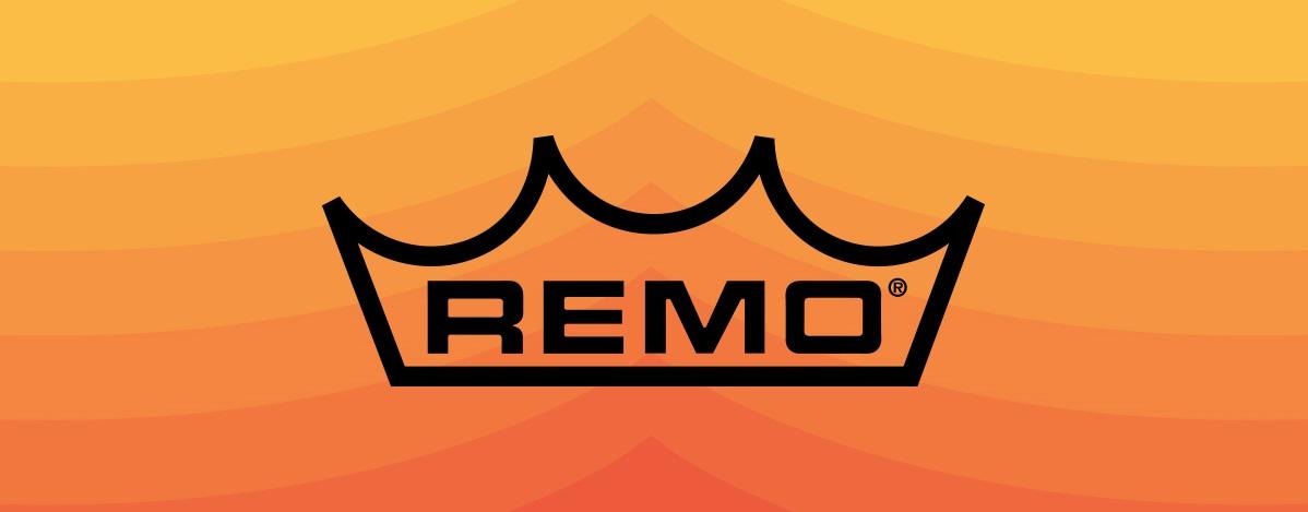 Remo Novo