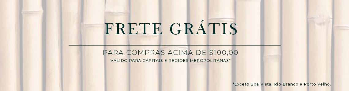 FRETE GRATIS1
