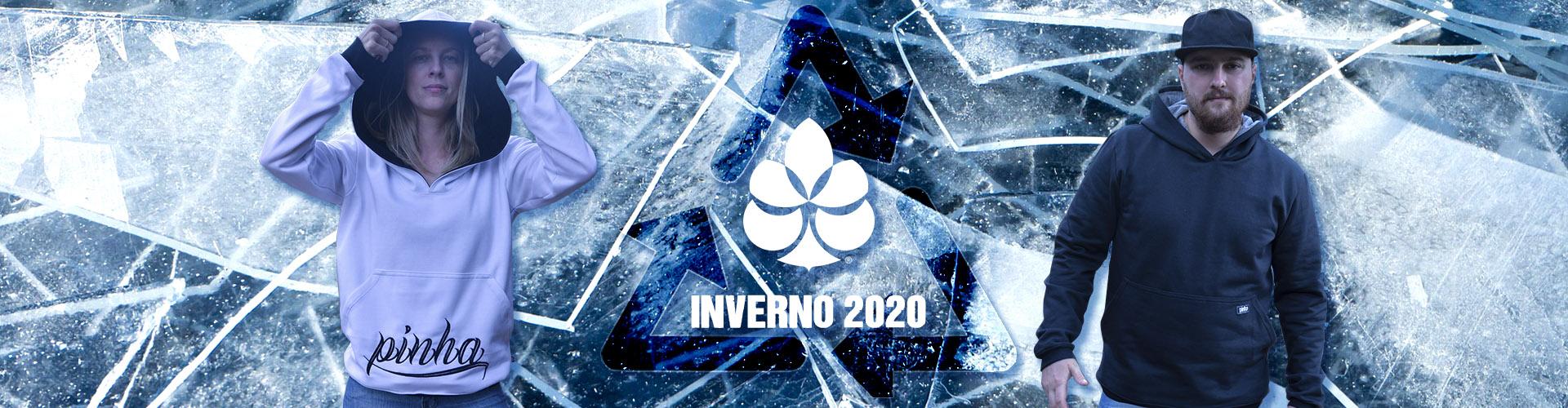 INVERNO 2020 a