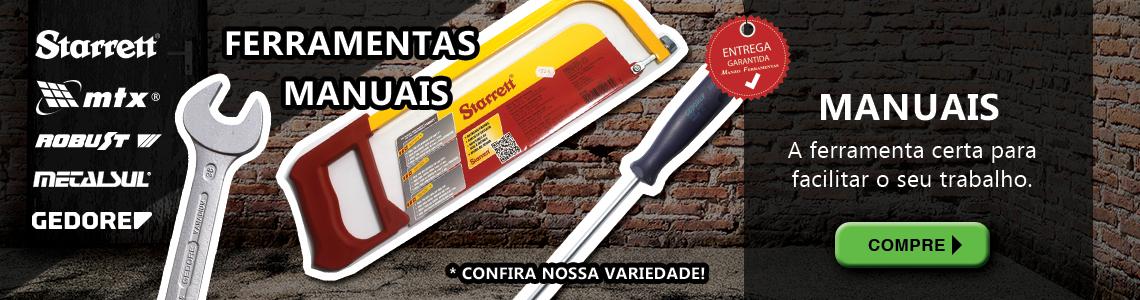Ferramentas_manuais_Manzo_ferramentas