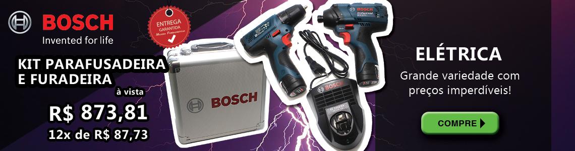 Ferramentas_elétricas_manzo_ferramentas