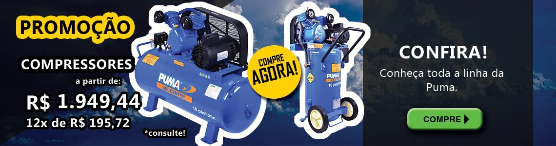 Compressores_manzo_ferramentas