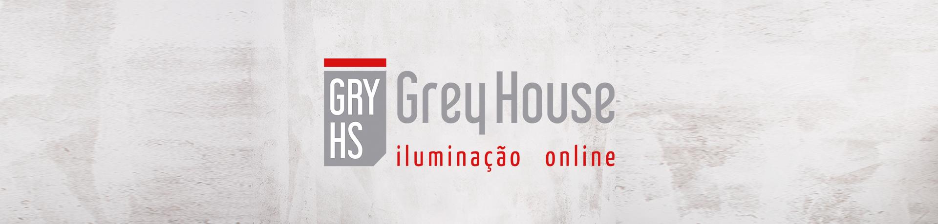 grey_house