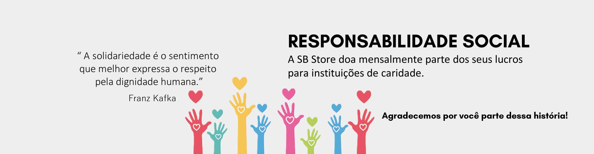 BANNER RESPONSABILIDADE SOCIAL_REV - BRANCO