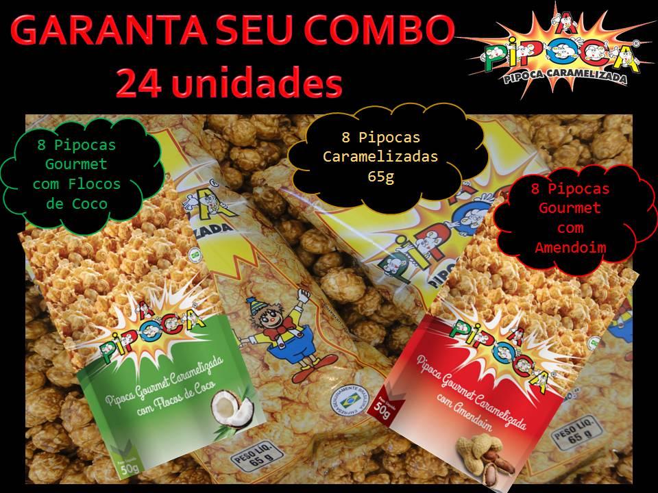 COMBO 24