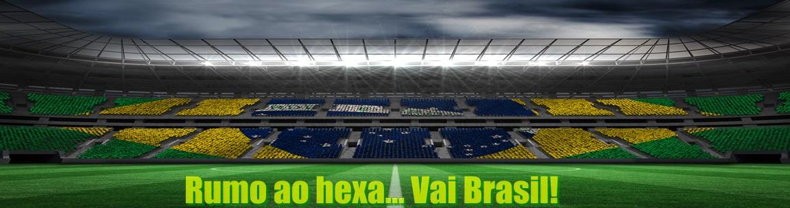 Copa Gismar Redes