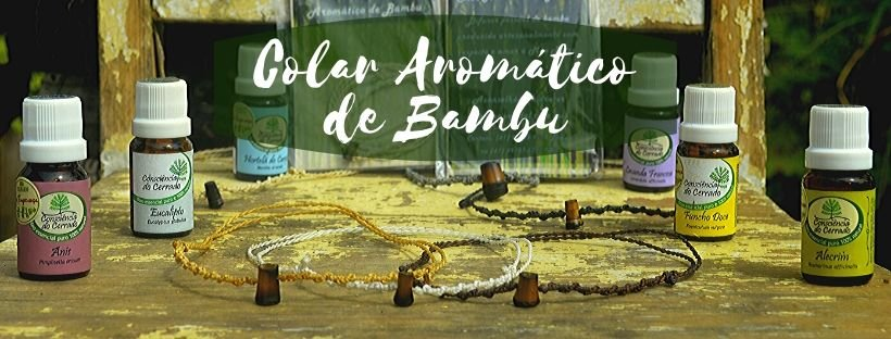 banner aromatizador