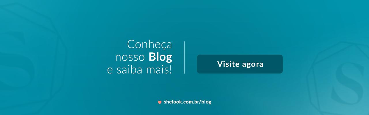 full-blog