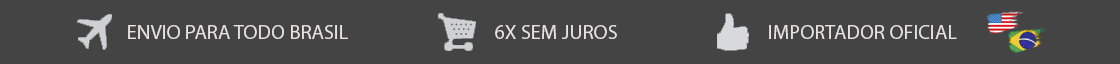 Banner Tarja 4