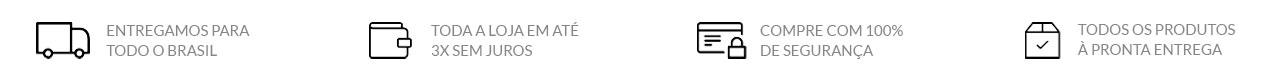 Mundo Naked - Banner Tarja